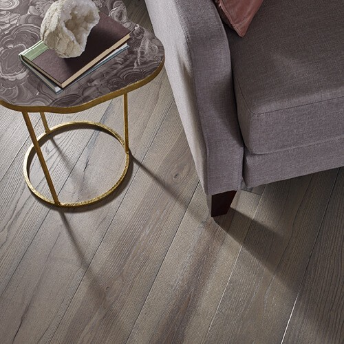 Shaw reflections ash | Bram Flooring