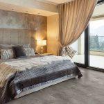 Coretec flooring | Bram Flooring