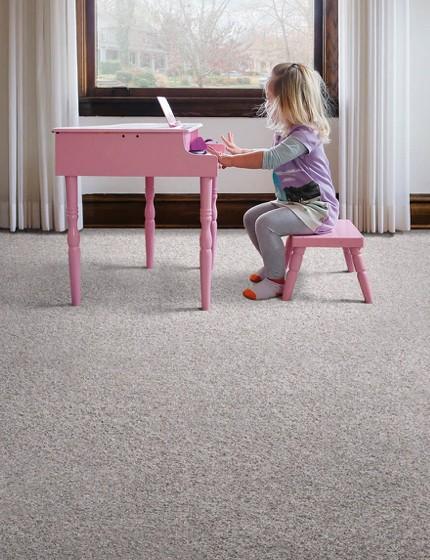 Mohawk smartstrand carpet | Bram Flooring