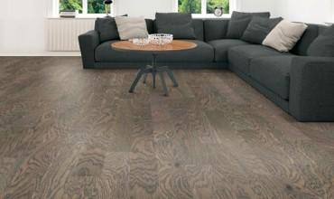 Mohawk hardwood flooring | Bram Flooring