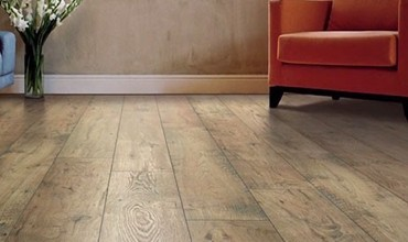 Laminate inspiration gallery | Bram Flooring