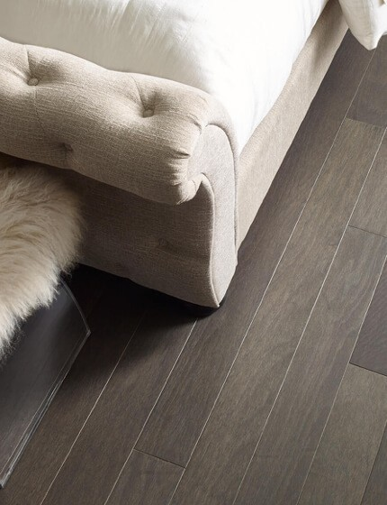 Shaw hardwood flooring | Bram Flooring