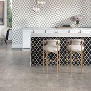Countertop | Bram Flooring