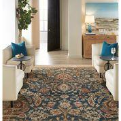 Area Rug design | Bram Flooring