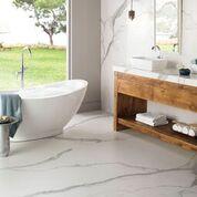 Tile flooring | Bram Flooring