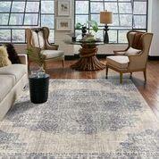 Area Rug for living room | Bram Flooring
