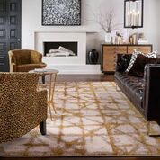 Area Rug design | Bram Flooring