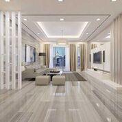 Interior design | Bram Flooring