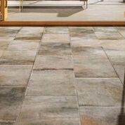Tile design | Bram Flooring