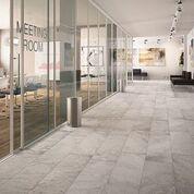 Commercial Flooring in Sun City AZ | Bram Flooring