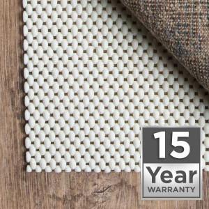 Rug pad | Bram Flooring