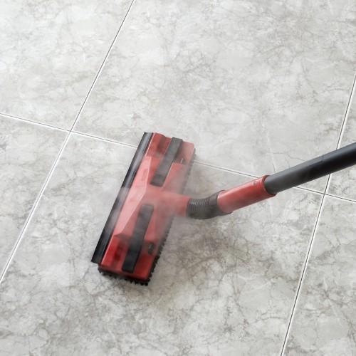 Tile cleaning | Bram Flooring