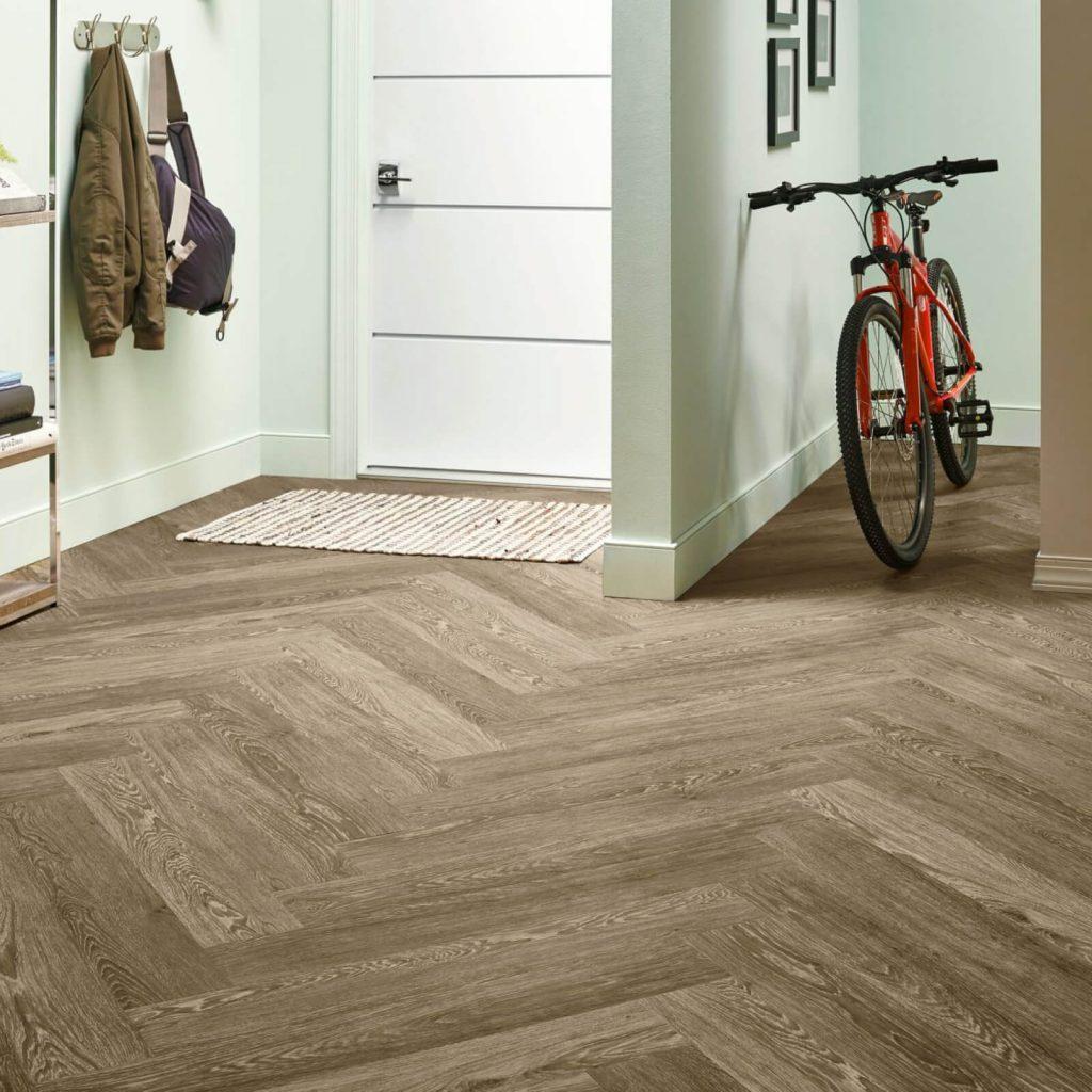 Winterproof your room | Bram Flooring
