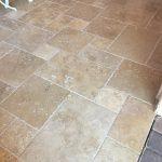 Tiles | Bram Flooring