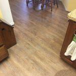 Store room flooring | Bram Flooring