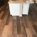 Hardwood flooring | Bram Flooring
