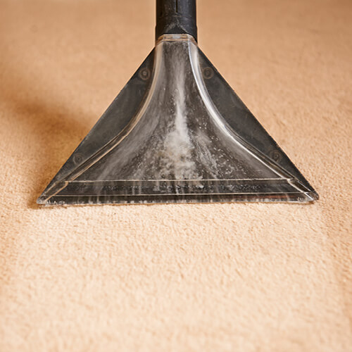 Carpet cleaning in Sun City AZ | Bram Flooring