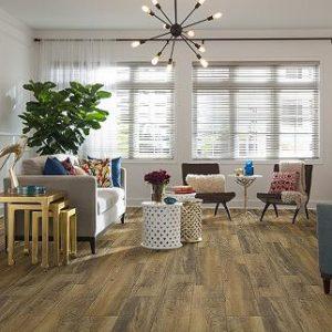Laminate Designs Sun City, AZ | Bram Flooring