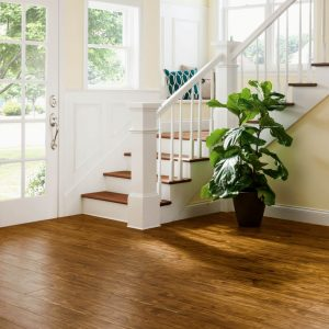 Acacia Luxury Vinyl Tile - Natural_1600x1600 | Bram Flooring