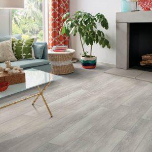 Camargo Oak Rigid Core - Silver Dollar_1600x1600 | Bram Flooring