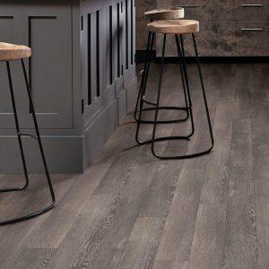 Cove Bay Luxury Vinyl Tile - Driftwood_1600x1600 | Bram Flooring