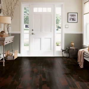 Hardwood Flooring Designs | Bram Flooring