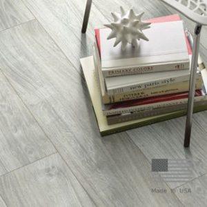 Laminate Designs | Bram Flooring