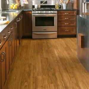 Tropical Oak Luxury Vinyl Tile - Natural_1600x1600 | Bram Flooring