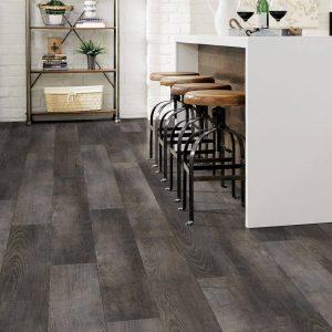 Woodward Winds Rigid Core - Gusty Gray_1600x1600 | Bram Flooring