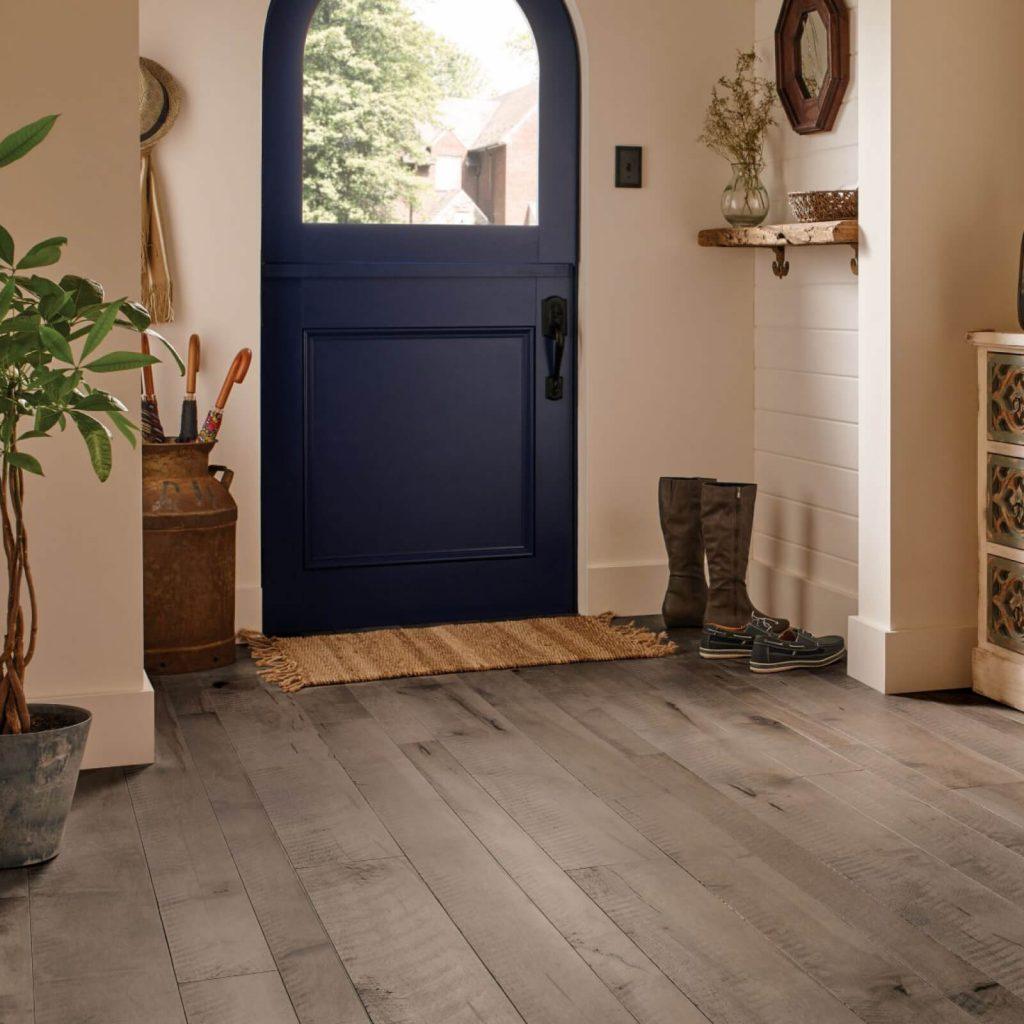 Hardwood flooring   Bram Flooring