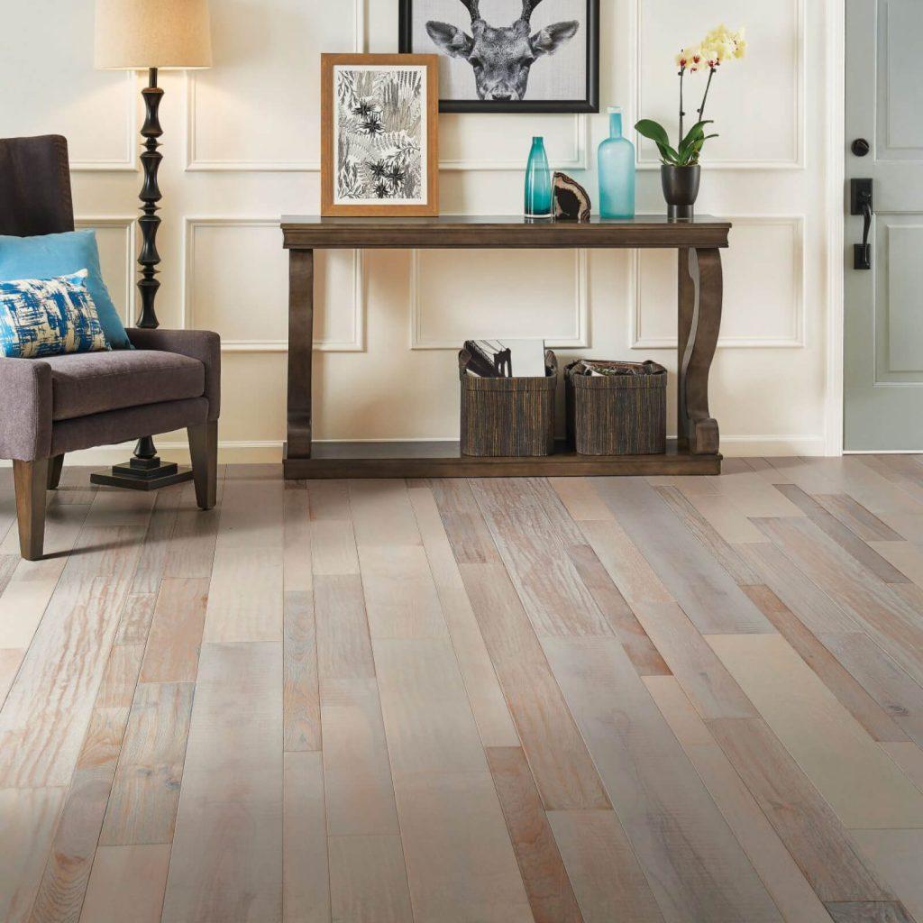Summer Flooring Trends for 2020 | Bram Flooring