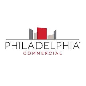 Philadelphia-Commercial-logo