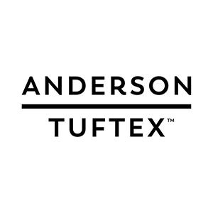 anderson-tuftex-logo
