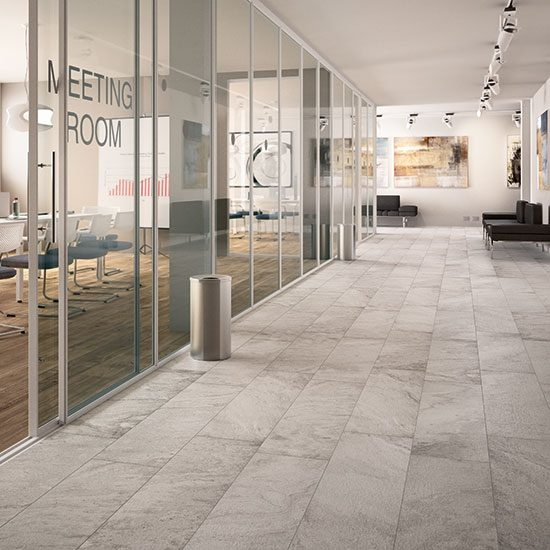 Tile Inspiration Gallery Sun City, AZ | Bram Flooring