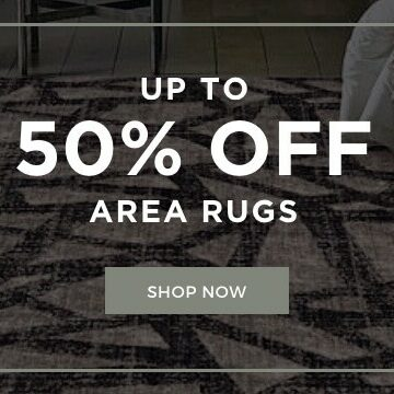 Area Rugs | Bram Flooring