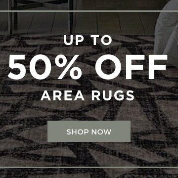 Area Rugs | Bram Flooring