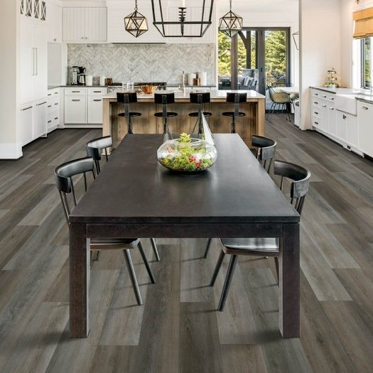 Laminate flooring | Bram Flooring
